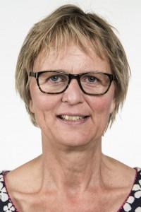 Berit Sanne Andersen_Randers midt2454