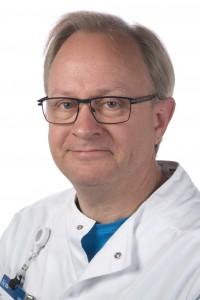 Jesper Vilandt 2
