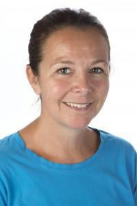 Luise Enggaard Grunvald 2