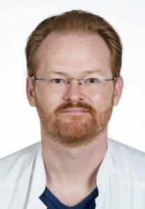 Overlæge Tobias Tolstrup Boest_midt_8481