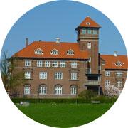 hospital-cirkel-bispebjerg