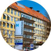 hospital-cirkel-hilleroed
