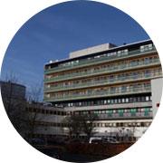 hospital-cirkel-horsens