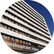 hospital-cirkel-viborg