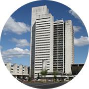 hospital-cirkel-herlev